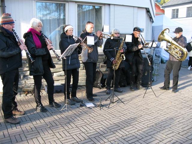 2013_11_Rakfiskfestival_Valdres